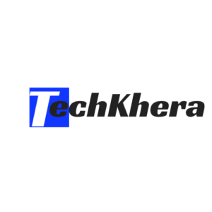 Techkhera
